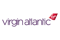 virgin-atlantic-web.png