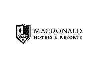 madonald-web.png
