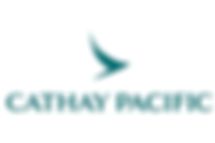 Cathay-Pacific-web.png