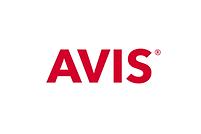 Avis-web.png