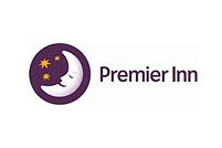 premier-inn-web.png
