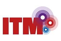 ITM-web.png
