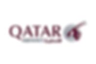 qatar-web.png
