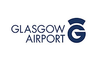 glasgow-airport-web.png