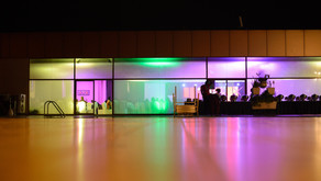 Five things we consider when finding the right venue