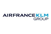Airfrance-KLM-web.png