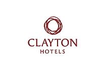 clayton-web.png