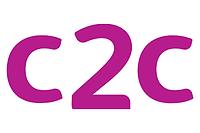 C2C-web.png