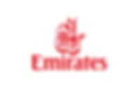 Emirates-web.png