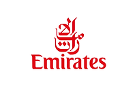 Emirates-web.png