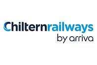 Chiltern-web.png