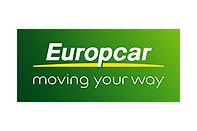 Europcar-web.png