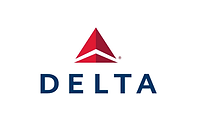 Delta-Airlines-web.png