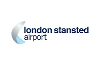 stansted-airport-web.png