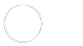 NYS_full_logo-white-grey.png
