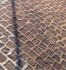 Flexystone, Stone Expert, fughe, pavimenti, pavimentazioni