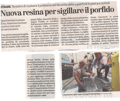 giornale3 1.png