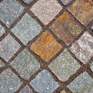 Stone Expert, fughe, pavimentazioni, cubetti, pietra, resina