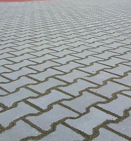 Stone Expert, cemento, fughe, pavimento, betonelle, pavimentazioni