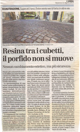 giornale2 1.jpg
