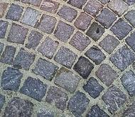 sandix-14 su pavimentazione pre esistent