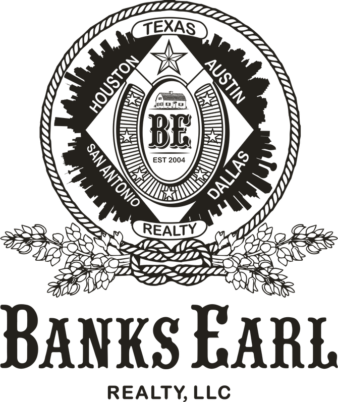 Prominent Real Estate Broker Launches Banks Earl Realtors LLC., A Real Estate Investment Company Foc