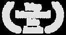 tifa-awards-badge-01.png