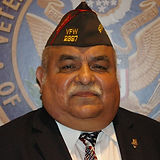080 Larry Velasquez 2012-13 copy_edited.