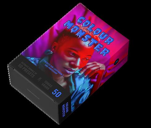colour-monster-bundle-01-trans.png