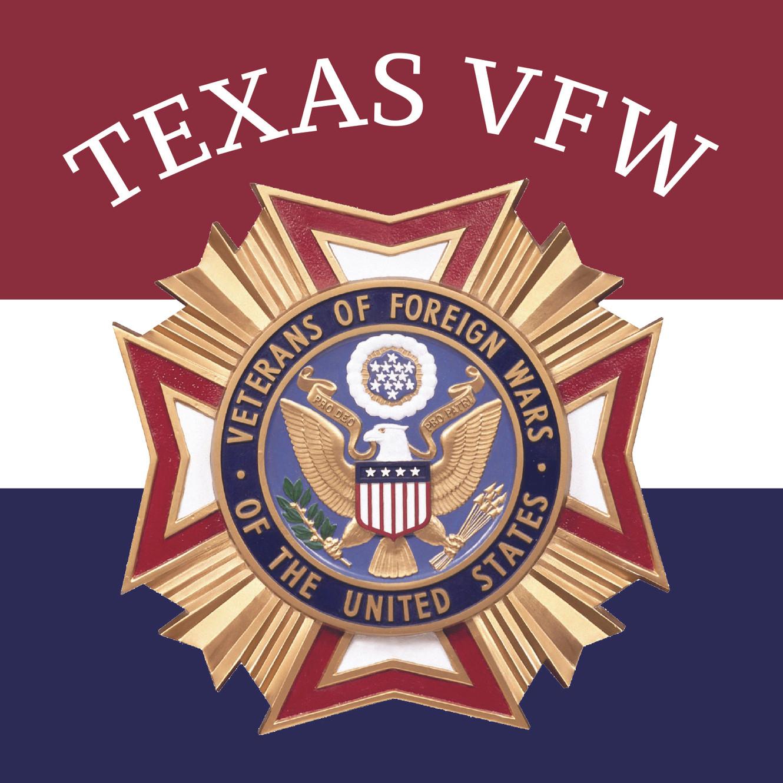 Texas VFW   Home