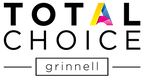 Total Choice Logo