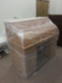 DESK BUBBLE WRAPPED.jpg