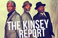 Kinsey Report.png