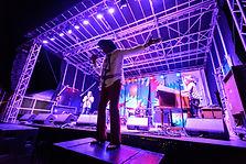 20170819-A2-Blues-Fest-573.jpg