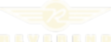 58604eab48ddaea33e94e8e8_REVEREND-GUITAR