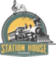 StationHouse-logo-final-positive.jpg