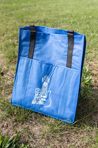 Cube Farm Blues >> A2bluesfestival Merch