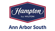 Hampton Inn Logo.png