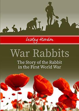 War Rabbits Book FRONT COVER v.4 (1).jpg