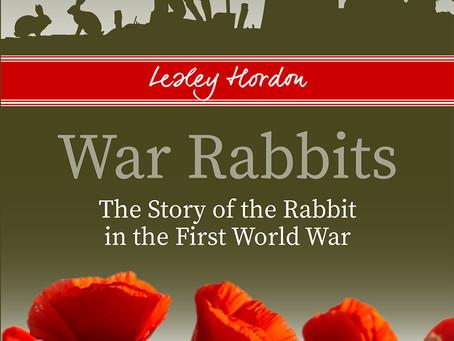War Rabbits