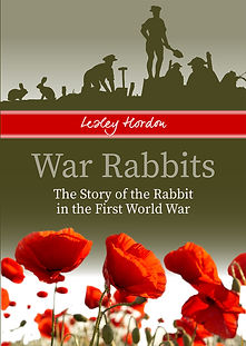 War Rabbits Book FRONT COVER v.4 (1).jpg
