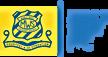 MW-PNC-Logo-Lockup.png