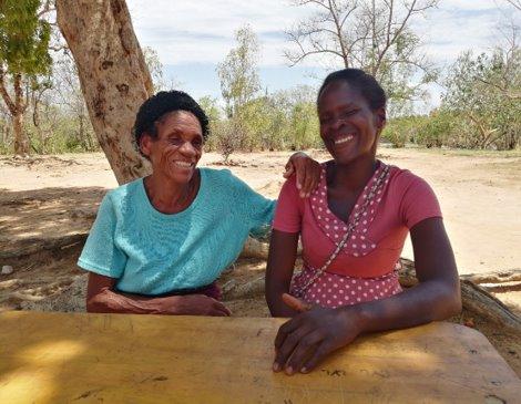 Malawi mothers day.jpg