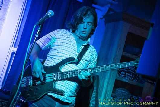 Jon Skiff
