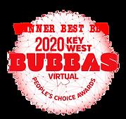 Bubba2020.png