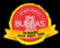 bubbas2019Win.png