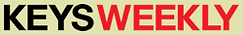 keys-weekly-color-web-logo-retina.png