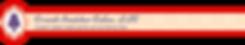 kimmyTitle2.png