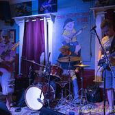 Myles Mancuso Trio
