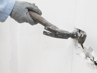 New Federal Lead Dust Standards: What You Need to Know